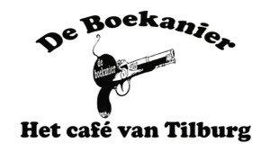 Boekanier_logo
