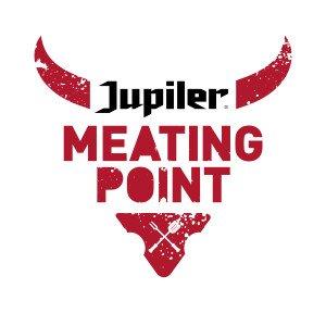 JUP-MeetingPoint
