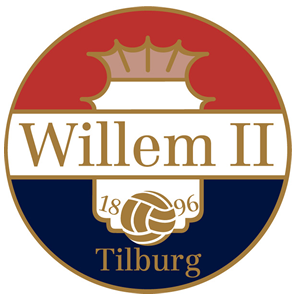 WillemII_Logo