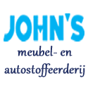 John Stofferingen